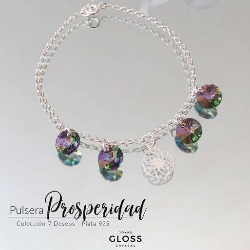 Pulsera%20Prosperidad%20Cristal%20Genuino%2Chi-res