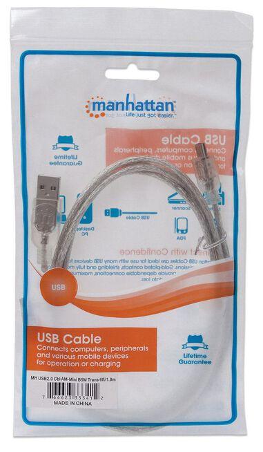 Cable%20De%20Datos%20V3%20Mini%20Usb%20B5m%201.8%20Mt%20Manhattan%20%20333412%2Chi-res