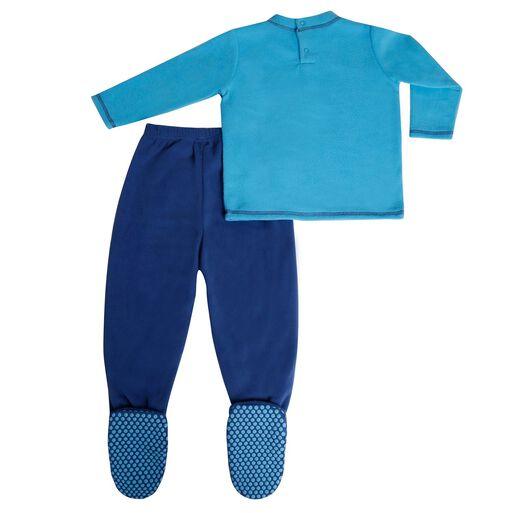 Pijama%20Calipso%20H2O%20Wear%2Chi-res