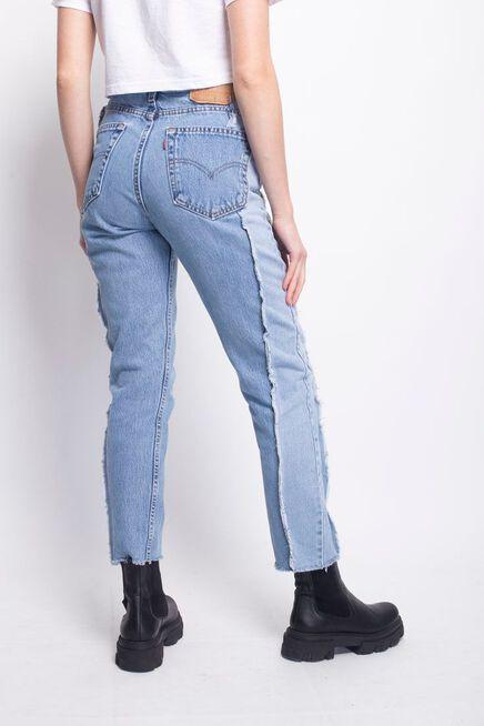 Jeans%20lovemade%20reciclado%20azul%20levis%2Chi-res