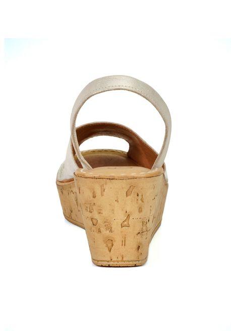 Sandalia%20Plata%20Rosario%2Chi-res