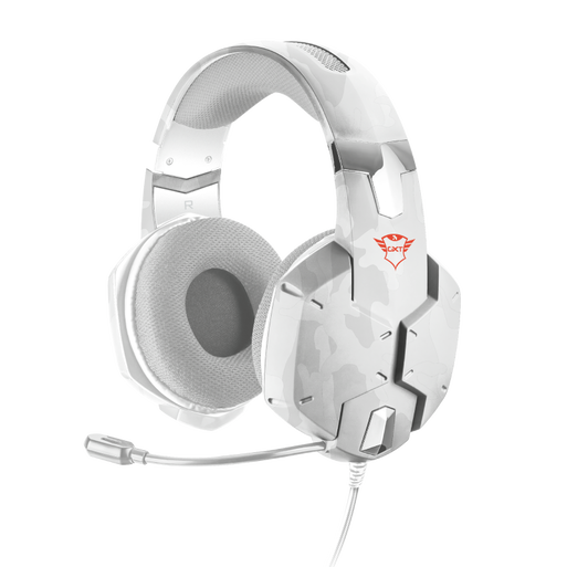AUDIFONOS%20GAMER%20TRUST%20GXT%20322%20W%20CARUS%20PRO%20SNOW%20PC%2FPS5%2FXBOX%2Chi-res