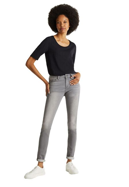 Jeans%20skinny%20medium%20rise%2Chi-res
