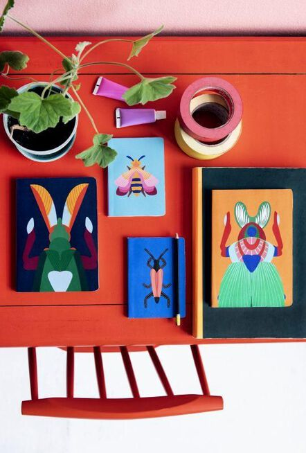 Cuaderno%20%20%20A6%20%20%20%20Longhorn%20beetle%2Chi-res