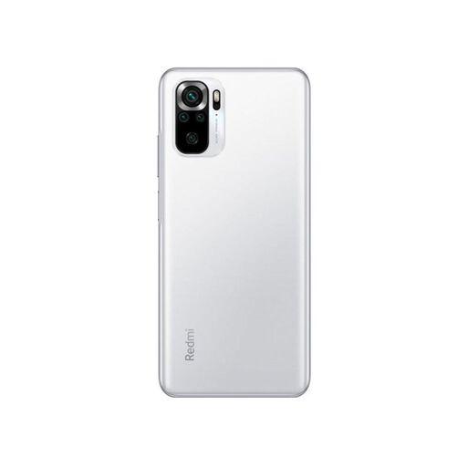 Xiaomi%20Redmi%20Note%2010S%20128GB%20ROM%206GB%20RAM%20Blanco%2Chi-res