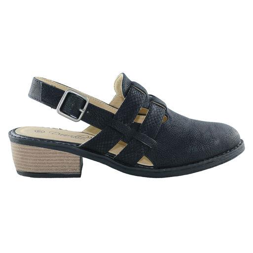 Zapato%20Croco%20Entrelazo%20Negro%20Danicolle%2Chi-res