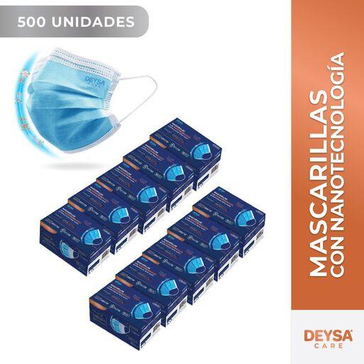 Mascarillas%20Tipo%20IIR%20Con%20Nanotecnolog%C3%ADa%2010%20Cajas%2050%20Un%20(500%20Un)%2Chi-res