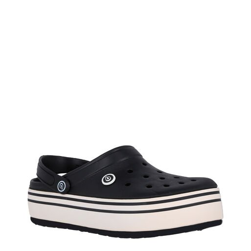 Zueco%20Bamers%20Airline%20High%20Mujer%20Negro%2Chi-res