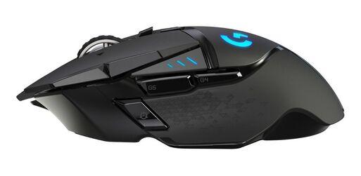 Mouse%20Gamer%20Inalambrico%20Logitech%20G502%20HERO%2016K%20Lightspeed%2Chi-res
