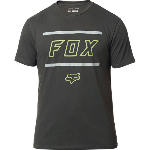 Polera%20Lifestyle%20Midway%20Airline%20Negro%20Vintage%202020%20Fox%2Chi-res