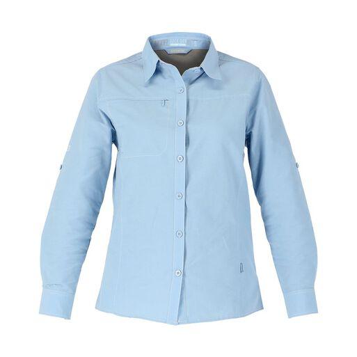 Camisa%20HW%20Duck%20Dry%20Mujer%20Celeste%2Chi-res