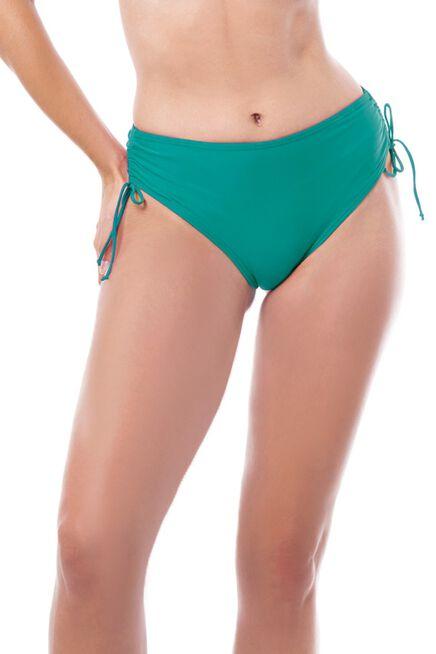 Bikini%20calz%C3%B3n%20cadera%20ajustable%20verde%2Chi-res
