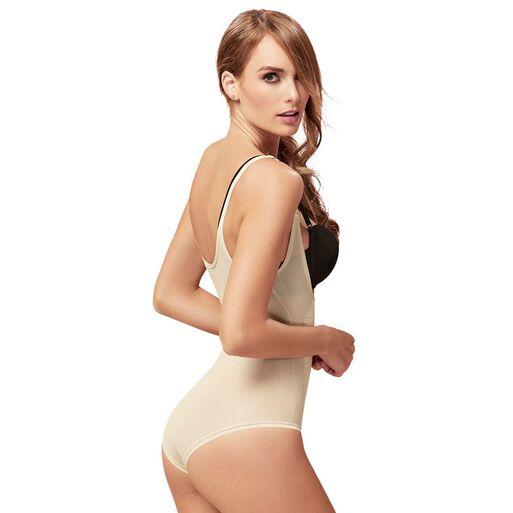 Body%20Latex%20Bikini%20Color%20Piel%2Chi-res