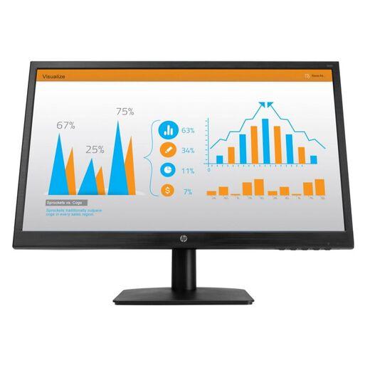 Monitor%20HP%20N246v%20de%2023.8%2C%20FHD%201920x1080%2C%2060Hz%2C%20HDMI%2C%20DVI%20D%2C%20HDMI%2Chi-res