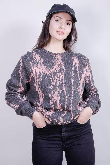 Sweater%20Ralph%20Lauren%20Tie-Dye%20Multicolor%2Chi-res