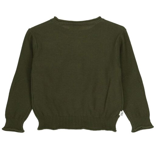 Sweater%20Estrellas%20Verde%20Hush%20Puppies%20Kids%2Chi-res