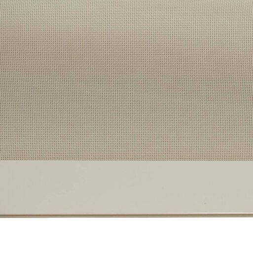 Cortina%20Roller%20Sunscreen%2085x240%20cm%20Lino%2Chi-res