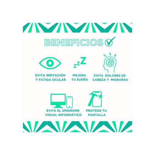 L%C3%A1mina%20iPhone%2012%20%20%2F%2012%20Pro%20Blindalo%20Filtro%20de%20Luz%20azul%2Chi-res