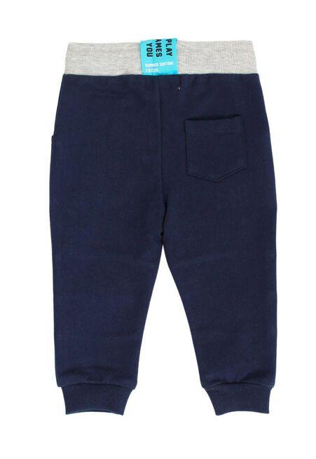 Pantalon%20Beb%C3%A9%20Ni%C3%B1o%20Sport%20Funny%20Ficcus%2Chi-res
