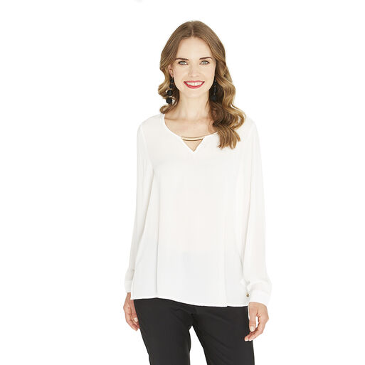 Blusa%20Manga%20Larga%20Lisa%2Chi-res