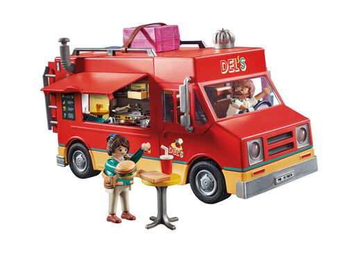 The%20Movie%20Food%20Truck%20Del%2Chi-res