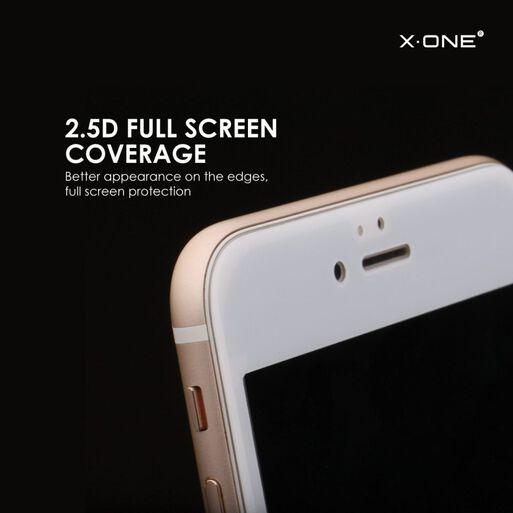 Lamina%20Anti%20Espia%20iPhone%2012%2F12Pro%20FULL%20COVER%20X-ONE%2Chi-res