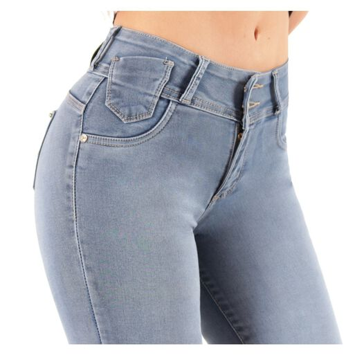 JEANS%20MUJER%20DIVINO%20BURGOS%20C%2Chi-res