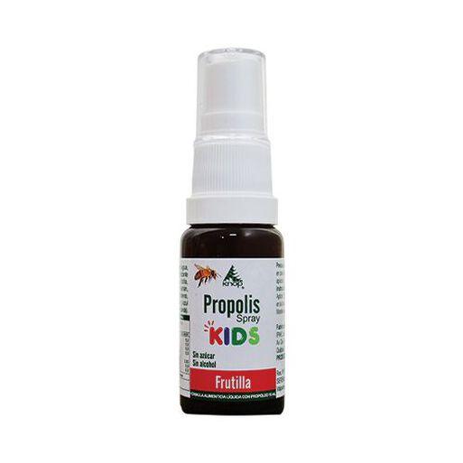Propolis%20Kids%20Spray%20sabor%20Frutilla%20x%2015%20mL%2Chi-res