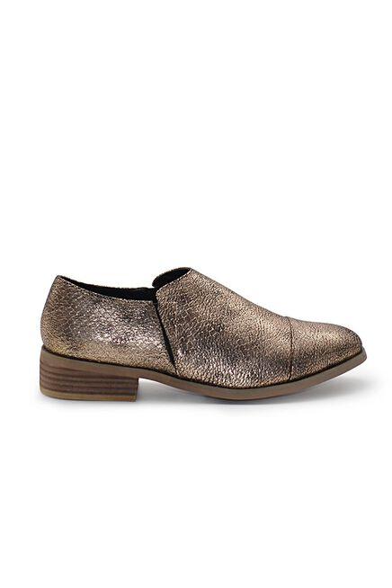Zapato%20Cracovia%20Dorado%20Detogni%2Chi-res