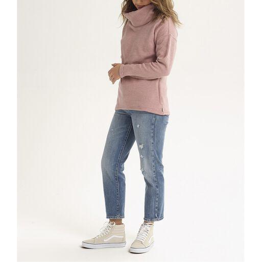 Sweater%20Mujer%20W%20Ellmore%20Po%20Burton%2Chi-res