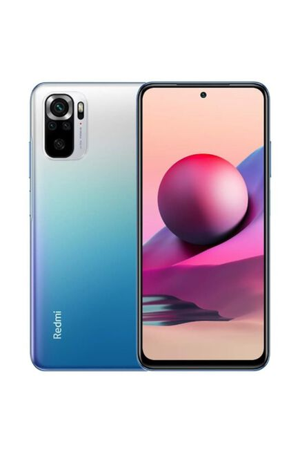 REDMI%20NOTE%2010S%206G%20RAM%2B64G%20ROM%20COLOR%20AZUL%2Chi-res
