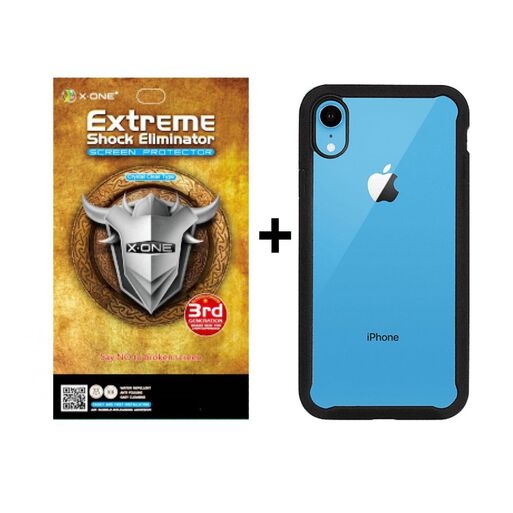 KIT%20ultraresistente%202.0%20X-ONE%20-%20iPhone%20XR%2Chi-res