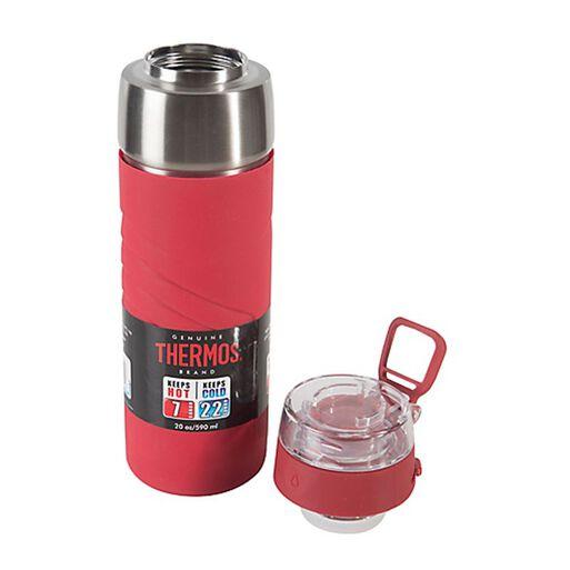 Botella%20T%C3%A9rmica%20Hidrataci%C3%B3n%20SS%20Roja%20590ml%20Thermos%2Chi-res