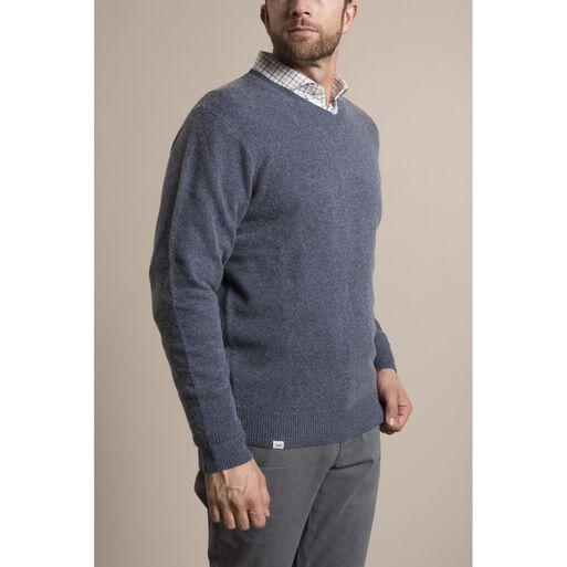 Sweater%20Iriati%20Celeste%20Rockford%2Chi-res