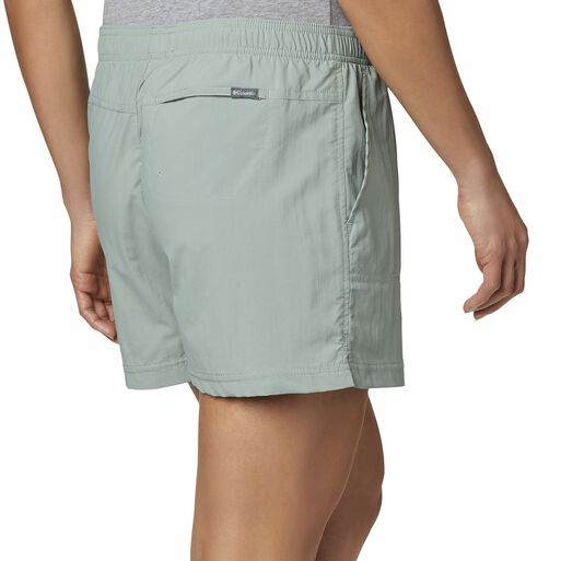 Short%20Mujer%20Sandy%20River%20Verde%20Columbia%2Chi-res