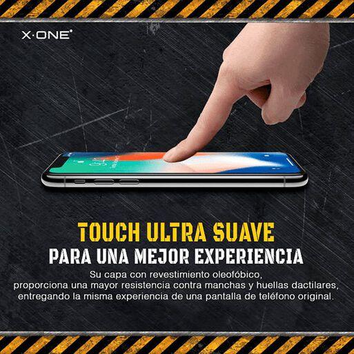 L%C3%A1mina%20ultraresistente%20X-ONE%20-%20iPhone%2012%20Mini%2Chi-res