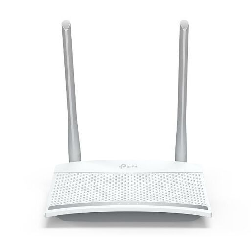 Router%20Inal%C3%A1mbrico%20TP-Link%20N300%2Chi-res