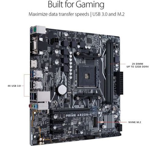 Placa%20Madre%20Asus%20Prime%20A320m-k%20Am4%20Ryzen%20Micro%20Atx%2Chi-res