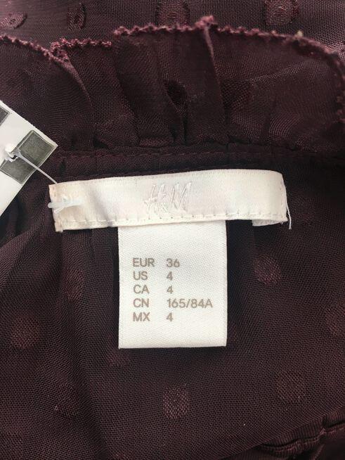 Vestido%20H%26amp%3BM%2036%20Burdeo%2Chi-res