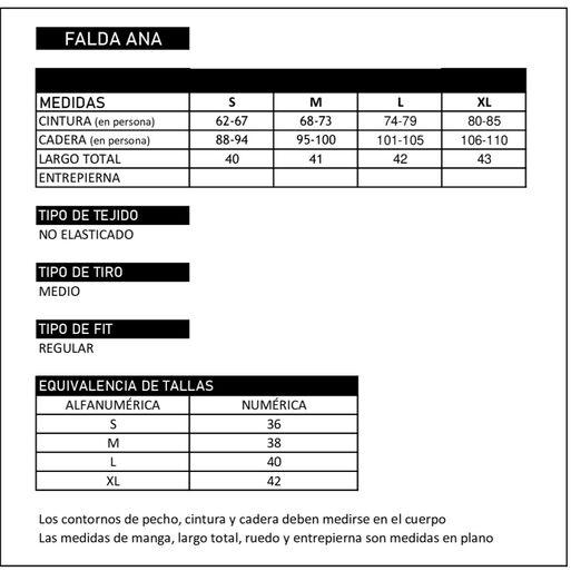 Falda%20Ana%20Negro%20Atrevida%2Chi-res