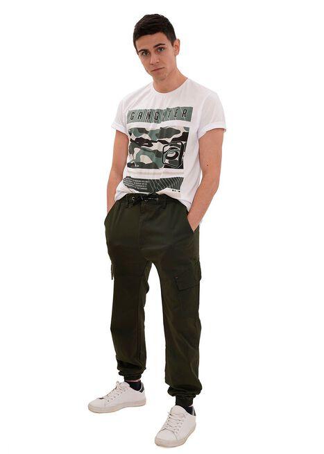 Pantalones%20de%20Sarga%20Elasticado%20Verde%2Chi-res
