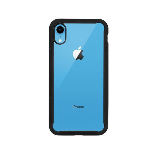 Carcasa%20Antishock%20iPhone%20XR%20-%20DROPGUARD%202.0%2Chi-res