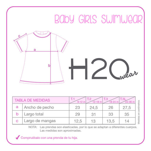 Beb%C3%A9%20Ni%C3%B1a%20Set%20UV%2B50%20H2O%20Wear%20Flamenco%2Chi-res