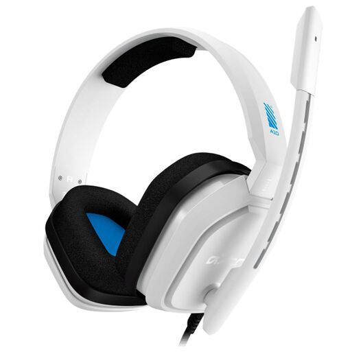 Audifono%20Gamer%20Logitech%20Astro%20A10%20Pc%20Ps4%20Ps5%20Xbox%2Chi-res