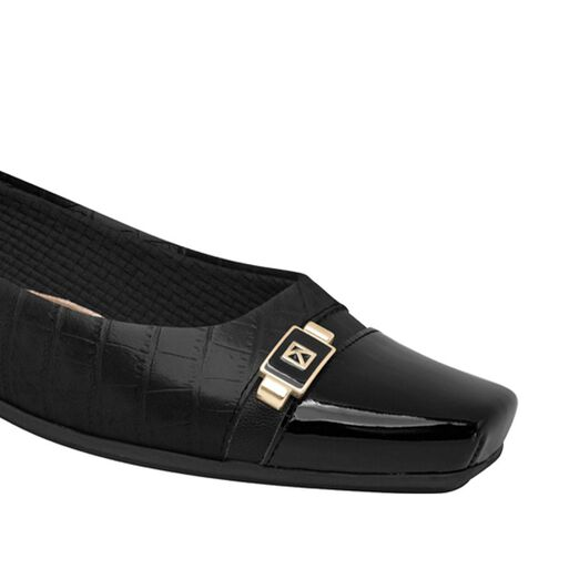Zapato%20Negro%20Piccadilly%2Chi-res