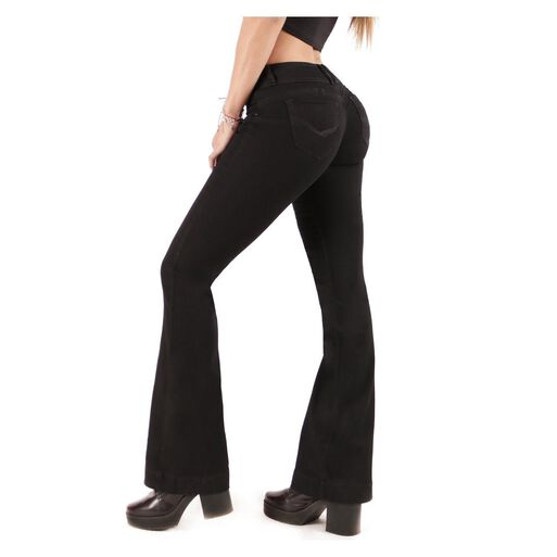 JEANS%20MUJER%20DIVINO%20TOLEDO%20N%2Chi-res