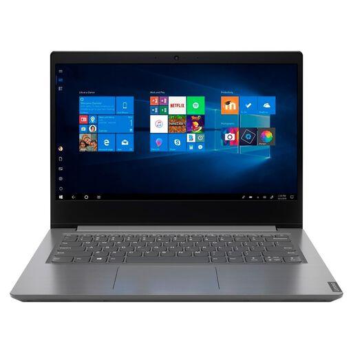 Notebook%20Lenovo%20Amd%20Athlon%20Gold%204gb%20128gb%20Ssd%20W10%20Pro%2014'%2Chi-res