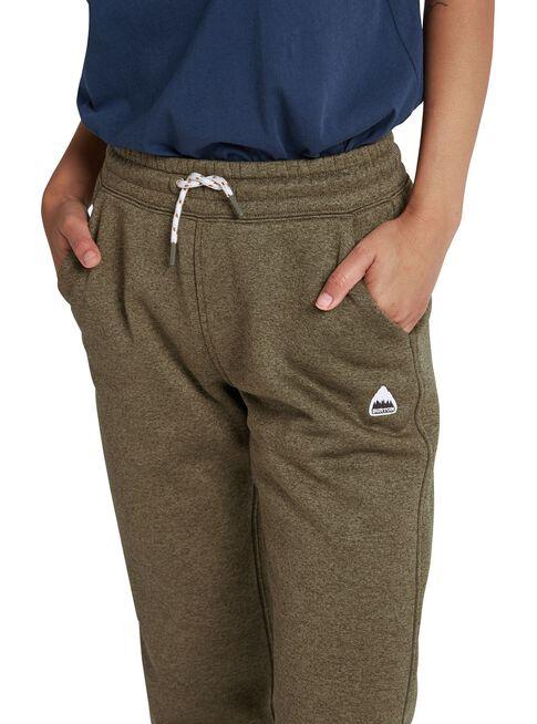 Pantalon%20Jogger%20Oak%20Mujer%20Verde%20Burton%2Chi-res