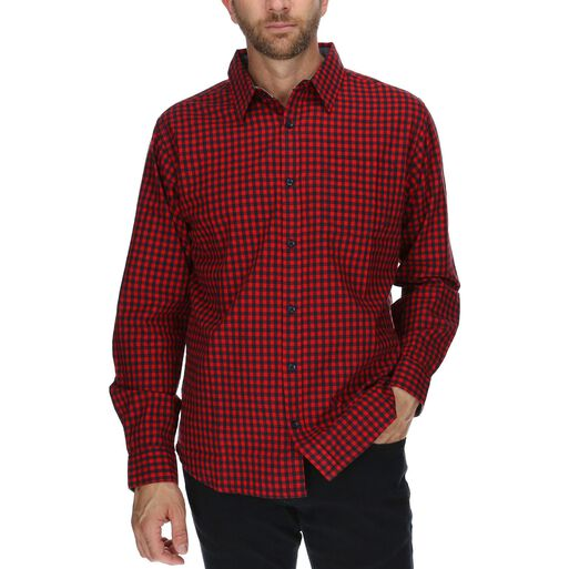 Camisa%20Foundation%20Gingham%20Burdeo%20Cat%2Chi-res