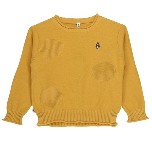 Sweater%20Estrellas%20Amarillo%20Hush%20Puppies%20Kids%2Chi-res